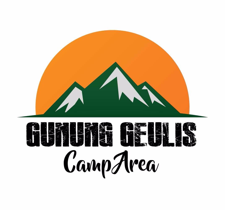Gunung Geulis Outbound Bogor